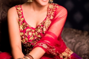 Fashion Model - Minakshi Puniya @ Modelling Agencies Mumbai  Photography - Fashion Model P...