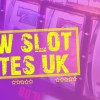 Find the latest New Slot Site for UK 2020 players from our list of slots for 2020. All gaming sites are licensed by the UK Gambling Commission.