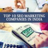 Find the list of best SEO agencies in India. These agencies help to increase the quality of websites by making them faster, user- friendly, and easier to navigate. For more information about SEO companies visit our website.