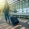 Find the latest Extra airline excess baggage fees, but you can avoid Excess Airline Baggage fees by shipping luggage directly to your destination.