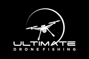Fishing drones and accessories, Poseidon Pro and Swellpro waterproof drones, Gannet & Sky ...
