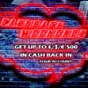 Free spins cash back match bonuses lean to control the most online casino bonus plan, but a rising number of sites, like play kingdomace, are now adding usual cashback rewards to their journey.