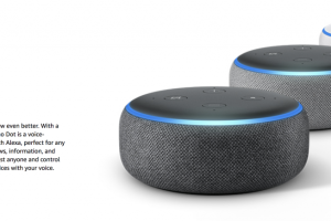 Free tricks to download Alexa app for echo dot setup, Amazon dot setup, Alexa dot setup an...