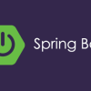 Get hands-on experience on Rapid Application Development from zero to hero by real-time industry experts at Spring boot Training.