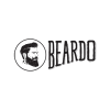 Get latest beardo coupon code and discount offer to save mor money with couponustaad. here is latest beardo promo code to save more money on beardo. so get it before expire