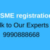 Get MSME registration - udyog aadhar registration at very affordable cost at taxfin and also get msme registration benefits ✓Affordable Cost ✓ Quick service