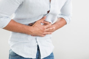 Get the best treatment for laparoscopic hernia treatment in Kochi. The surgeries carried o...