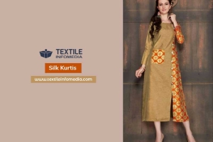 Grab the list of Silk kurtis manufacturer. We listed here all leading silk kurtis manufact...