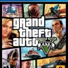Grand Theft Auto V Ps4 game at GameCards.Net with the cheapest price guarantee. Buy GTA 5 Ps4 now, get instant delivery and start downloading online.