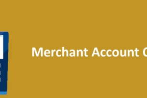 Grow your business with a merchant account online. But make sure before getting a merchant...