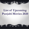 Here is the list of upcoming Punjabi movies 2020 with their releasing dates and latest posters. You can watch it in your nearby theatres.