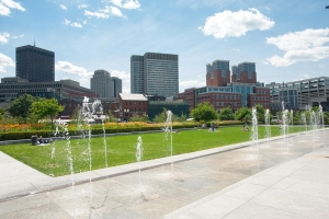 Here's a look at the top activities to do in Boston to narrow down the long list of search...