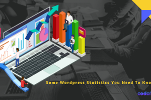 Here to tell you some of the statistics about the flawless CMS that are jaw dropping. So t...