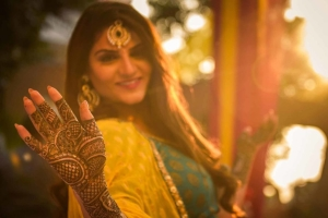 Hire best wedding photographer in Jalandhar and Amritsar. Our services include pre-wedding...