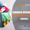 Hiring a facility management service company to handle the property may bring in many doubts regarding the privacy of the client, but trust us, they have more ups than downs. Benefits include handling the cleaning, housekeeping, pantry, kitchen, store rooms, security, staffing, etc. of the entire property.