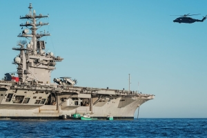 If you have served as a Blue Water Navy veteran previously, you may be entitled to signifi...