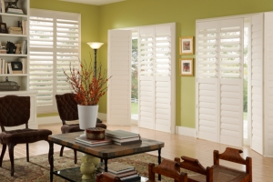 If you are ready to transform your blinds, shutters, and covering for commercial/residenti...