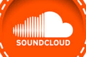 If you start your music career on SoundCloud, then upload quality music on it. You should ...