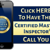 If you want 4 Point Inspection then Orlando home inspection service can helps you. We provide 4 Point Inspection service. A 4-Point Insurance Inspection is an unbiased, limited-in-scope home inspection. All 4-Point Insurance Inspections can only be performed by a Florida-licensed professional.