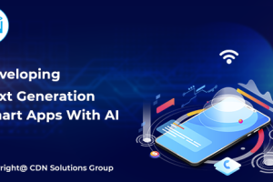 If you're looking to incorporate AI into your mobile apps, you need a powerful, flexible d...