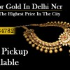 If You are looking for Gold buyers near me in Delhi Ncr.  we at Cashfor Gold & Silverkings Pvt. Ltd. we our products used for  Cash for Gold buyear  and fiberglass products. New Delhi , Call us now at 9999198264  for the Details.