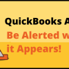 If you encounter the QuickBooks Abort error and need an expert's assistance for resolution, then contact us at our helpline number (844)-932-1139