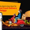 If you have ideas about creating an app like Swiggy, this is the ideal business model for you.