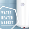"Industry Probe has titled an upcoming report as ""Water Heater Market – Global Industry Dynamics 2018-19, Trends and Forecast, 2020–2028"" to its ever growing database of reports."