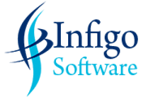 Infigo software one of the best IT Service company across the world. We offer Web Design, ...