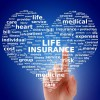 Insurance your life with an online insurance plan offering a secured future and financial stability. Click here to know more in detail.