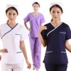 In the medical field, uniform for the staff is the most essential thing at Uniformonline we provide a range of comfortable #Scrubs #uniforms #online #Singapore at an affordable price.