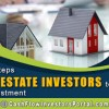 Investment in real estate needs an ample amount of learning, exploration, and patience. Real-estate investment can easily surpass the complexity compared to share and stock pricing...