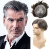 It is best to employ a futuristic outlook while buying a mens toupee. It will allow you to buy the best mens toupee at the right prices.