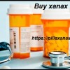 It is helpful for short term management of anxiety disorders particularly panic disorder or generalized anxiety disorder.Buy Xanax 1mg Online !