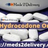 It would help if you bought Buy Hydrocodone Online with a free dose guide to avoid the risk of withdrawal symptoms.