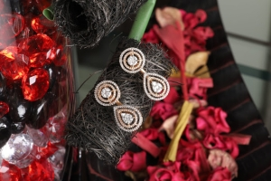 Jewellery Photography Mumbai provide professional Jewellery Photography & Videography Serv...