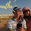 Joanathx is a couple who loves to travel. We are the bloggers that encourage each one of the viewers to see and explore the different places, cultures, languages of both local and international. We will bring you to our unending adventures.