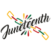Juneteenth SVG file available for instant download online in the form of JPG, PNG, SVG, CDR, AI, PDF, EPS, DXF, printable, cricut, SVG cut file. We also have large amounts of SVG products at our online store.