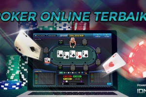 Poker Free Social Bookmarking Site To Get High Quality Backlink To Your Website Mykith
