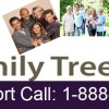 Learn how to fix connectivity issues with Family tree maker Mac Version. Please note this article is only for mac Laptop/desktop. Call +1-888-299-3207