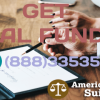 Legal Funding from America Lawsuit Loans comes at a very low rate with the hassle-free approval process. Get Legal Finance from us to pay lawsuit expenses.