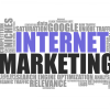 Like every other industry, Internet Marketing has accumulated quite a bit of industry jargon and acronyms used by industry professionals daily. It can be a daunting task to keep up with your internet marketing team when they throw out terms like CPM and SERP, but this quick reference should help.