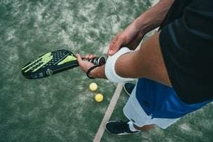 Lovers of the game of tennis know that there is always room for improvement. Use these tip...