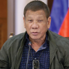 "MANILA: Philippine President Rodrigo Duterte on Wednesday defended the country's new anti-terror law, saying that law-abiding citizens had no reason to fear it. The new law criminalizes acts that incite terrorism ""by means of speeches, proclamations, writings, emblems, banners or other representations."""