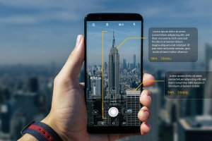 Many businesses are incorporating augmented reality technology into their strategies. Here...