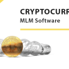 Market your ICO with Multi-Level Marketing software designed and developed by Blockchain App Factory's seasoned developers who create Bitcoin MLM script to garner investors for your coin. With low fees and faster transactions, you can completely eliminate the risk of frauds and middlemen in the underlying process and also secure your data.