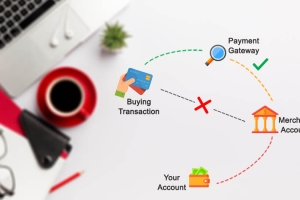 Merchant Stronghold is an online payment service provider which helps you accept payments ...