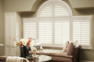 Milton Blinds is Oakville's premier shutters and blinds manufacturing company. We design...