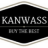 Mobile phones, Laptops, Smart watches under your budget with all the specifications to choose from. Find the details of upcoming gadgets on Kanwass.com. One stop shop for all your needs related to mobile phones, laptops, and smart watches. Mobile phones under 15000/- INR, Laptops under 30000/- Smart watches under 10000/- INR