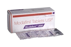 Modalert 200mg medicine belongs to Modafinil tablets. This medicine is prescribed for exce...